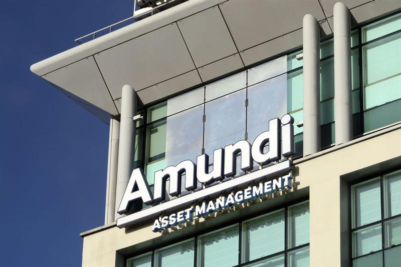 Amundi : brokers en renfort