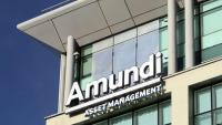 Amundi : 'Super Management Company' !