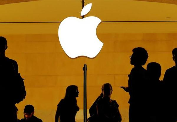 Apple s'effondre, Goldman Sachs s'acharne !