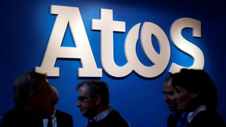 Atos accompagne Baie d'Armor Transports