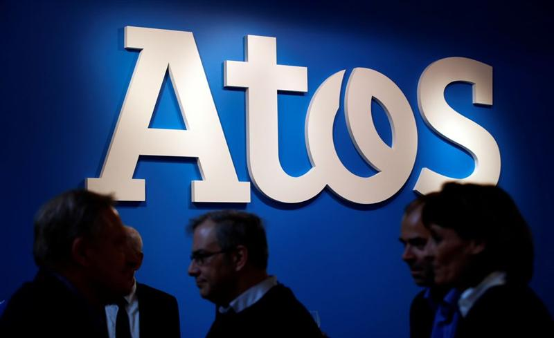 Atos : alliance mondiale avec Dell