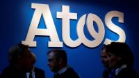 Atos : BlackRock pointe à 5,1% du capital