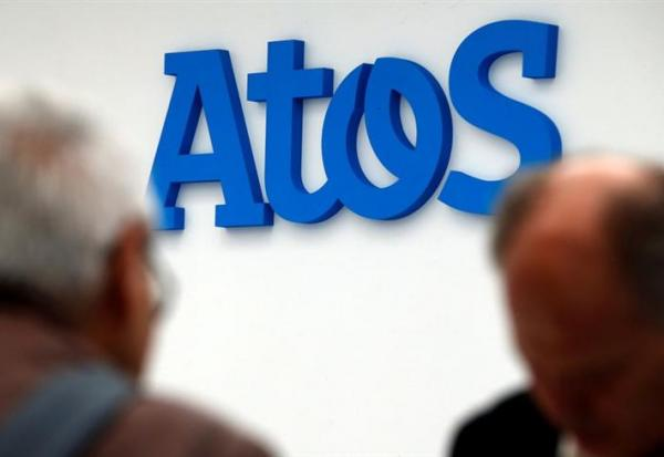 Atos : un supercalculateur opérationnel au CALMIP