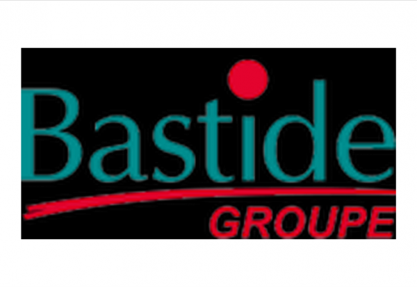 Bastide : boucle 5 acquisitions en France