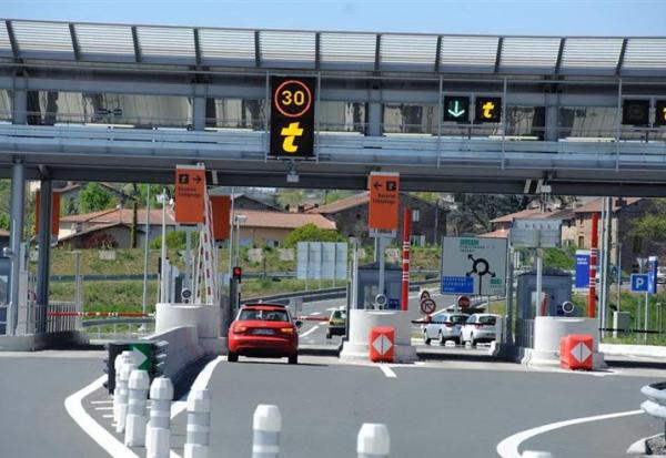 Berlin devrait nationaliser provisoirement Toll Collect