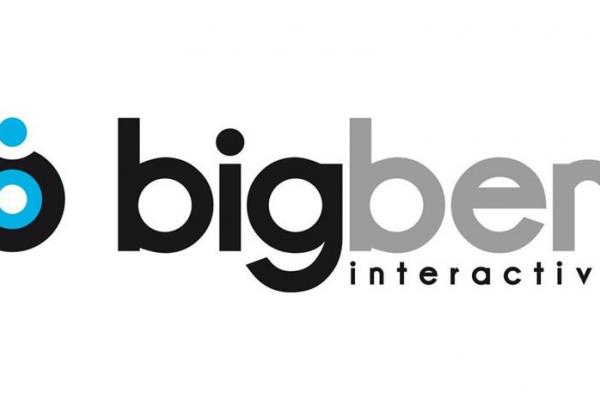 Bigben Interactive finalise l'acquisition de Cyanide