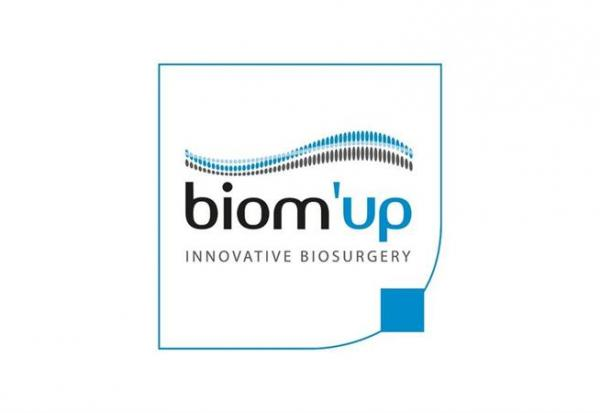 Biom'up : Invesco Ltd. sous les 5% du capital