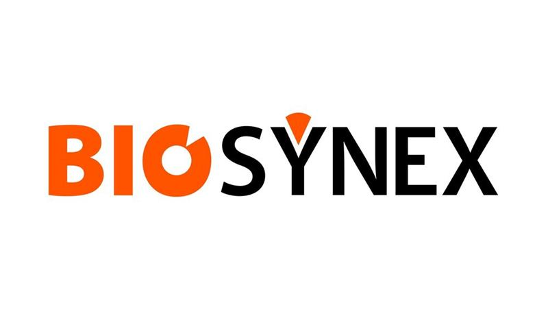 Biosynex finalise l'acquisition d'Avalun