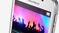BlackBerry : rouge vif à Wall Street
