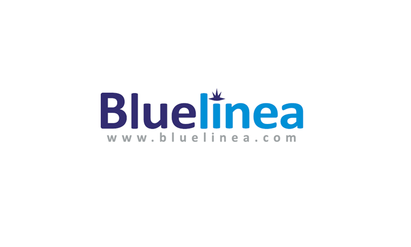 Bluelinea entend déployer son offre à l'international