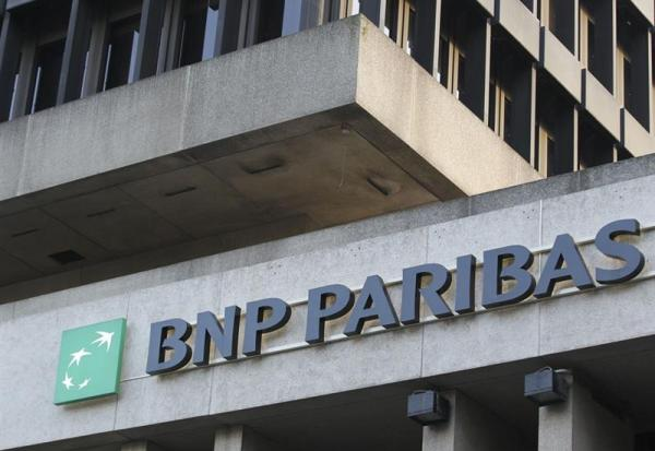 BNP Paribas AM rejoint le programme Climate Bonds Partner