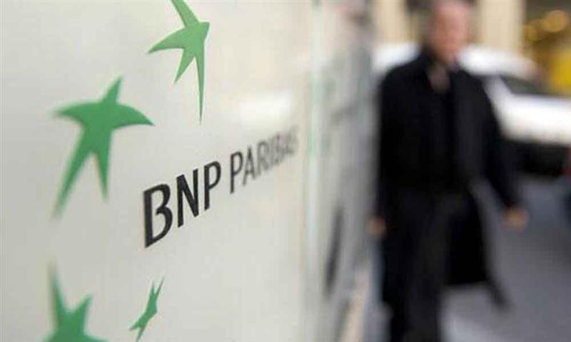 BNP Paribas AM signe un partenariat avec Global Research Alliance for Sustainable Finance and Investment
