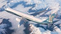 Boeing : Jackson Square Aviation s'offre 30 B737 MAX
