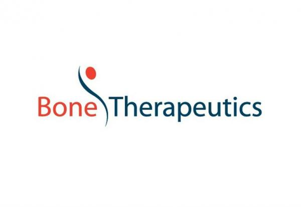 Bone Therapeutics étoffe son Conseil d'administration