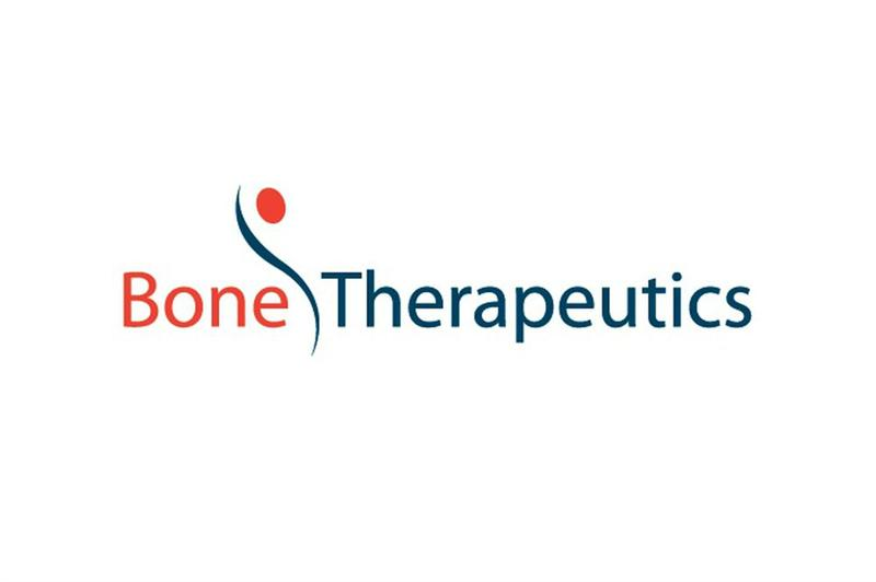 Bone Therapeutics : rendez-vous à San Francisco