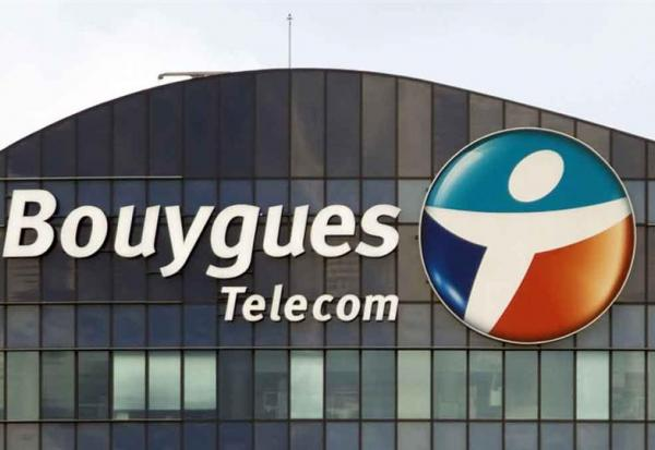 Bouygues : Moody's élogieux
