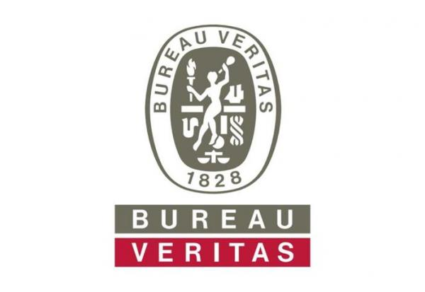 Bureau Veritas : réduction du capital par annulation d'actions