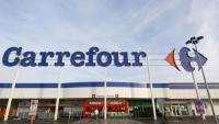 Carrefour : Bank of America monte en puissance dans le capital