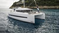 Catana Group lance une augmentation de capital de 5 ME avec DPS