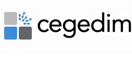 Cegedim : C-Media et iPharm nouent un partenariat de communication