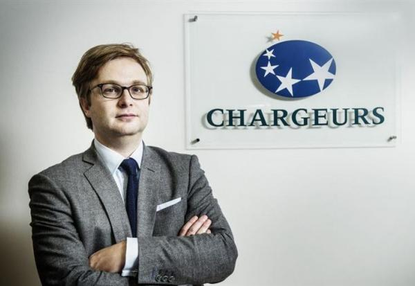 Chargeurs : MET Studio intègre Chargeurs Technical Substrates qui avance ses objectifs