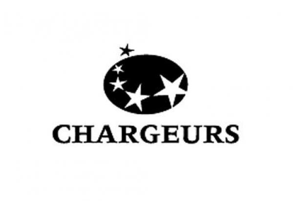 Chargeurs : trop prudent ?