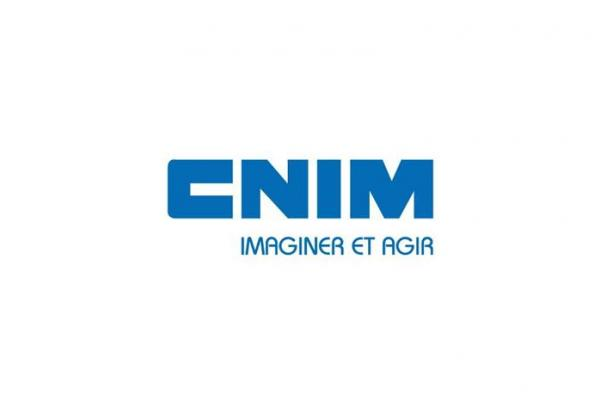 CNIM : Bertin Technologies cède BEE à Naldeo Group