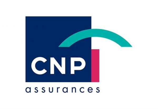 CNP Assurances remporte l'Or aux Trophées Marketing 2020
