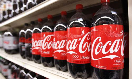 Coca-Cola finalise l'acquisition de Chi Ltd au Nigeria