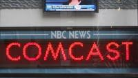 Comcast se concentre sur Sky et laisse la Fox à Disney