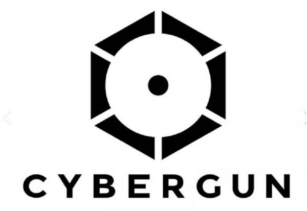 Cybergun : Nomura détient plus de 5% du capital