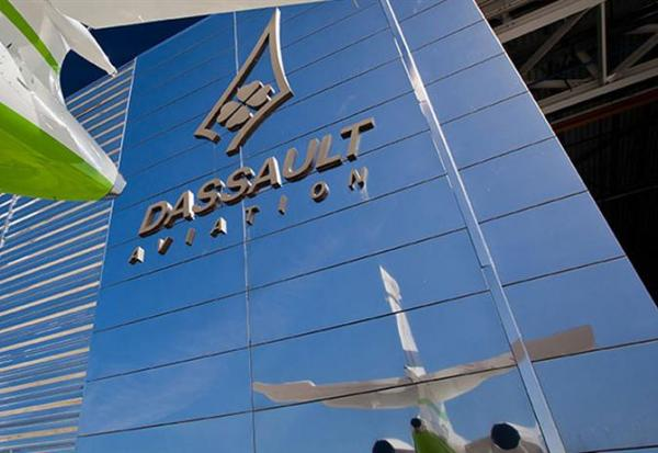 Dassault Aviation : deux administrateurs cooptés