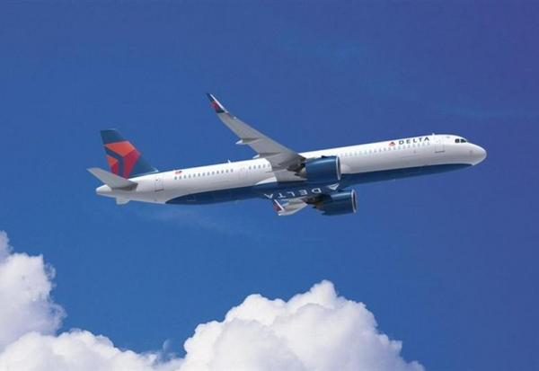 Delta Air Lines investit dans Korean Air