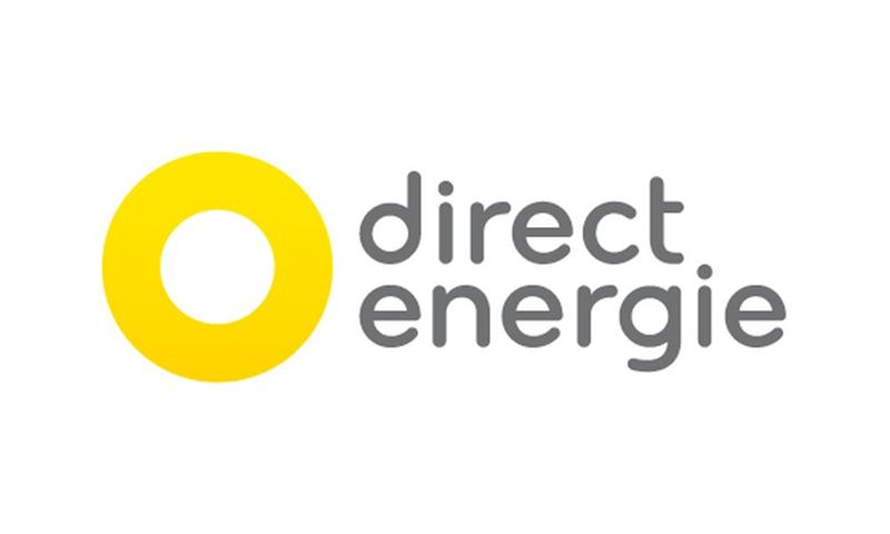Direct Energie : belle progression du résultat opérationnel courant