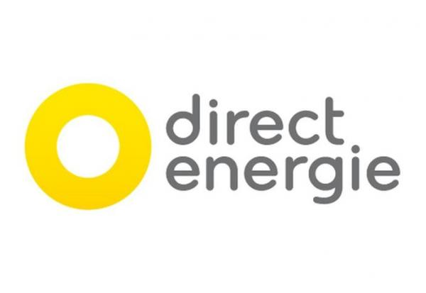 Direct Energie : Total détient plus de 95% des parts !
