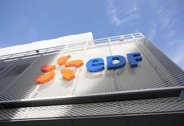 EDF lève 3,75 Mds$ d'obligations senior