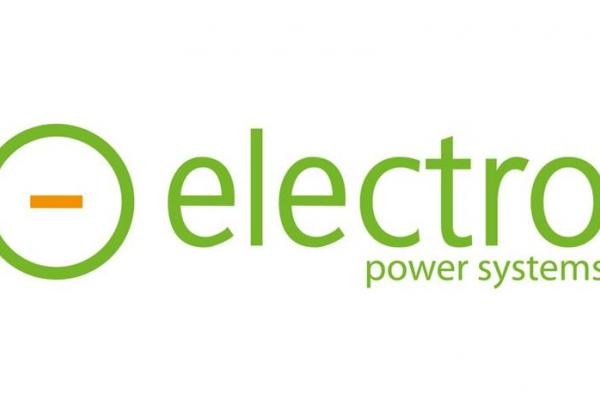 Electro Power Systems : Briarwood Capital Partners s'affirme au capital