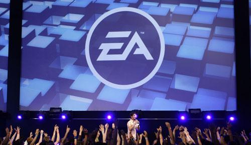 Electronic Arts : 'Titanfall 2 Edition Ultime' est disponible
