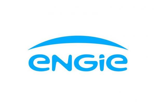 Engie a émis 1,5 milliard d'euros de green bonds