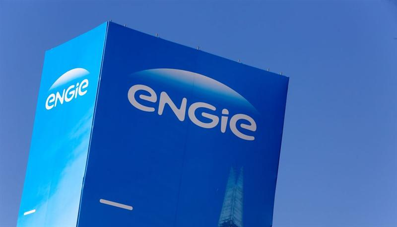 Engie a placé 2,5 MdsE d'obligations