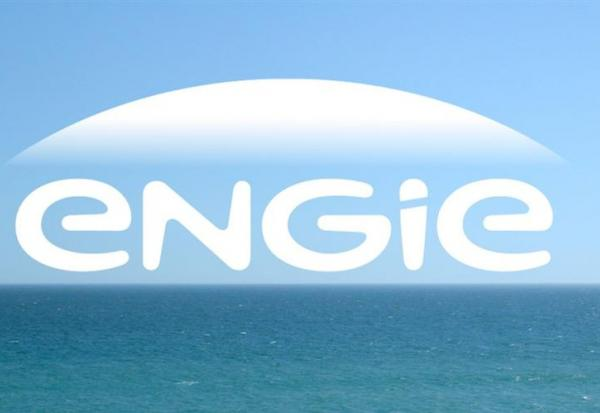 Engie confirme ses objectifs 2018