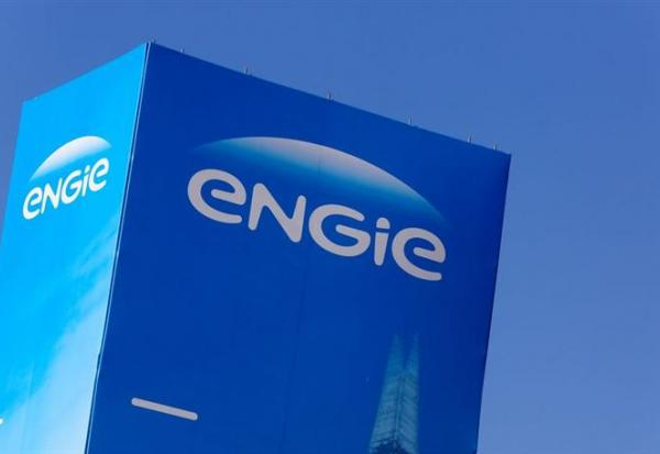 Engie engage la transformation de ses processus supports
