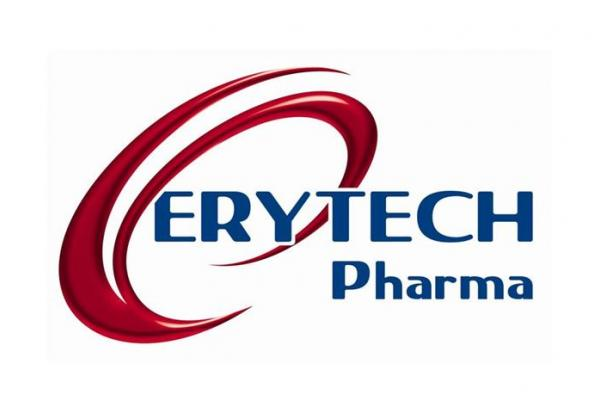 Erytech Pharma : BVF Partners LP monte à plus de 20% du capital