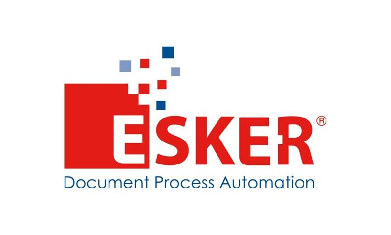 Esker : partenariat avec Jing King Tech Group en Chine