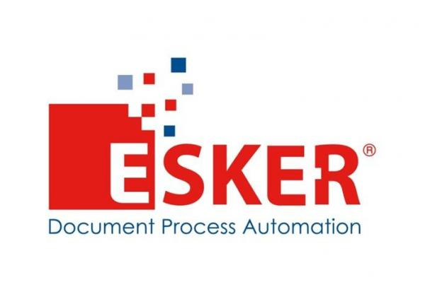 Esker : retenu par IPC Global Solutions