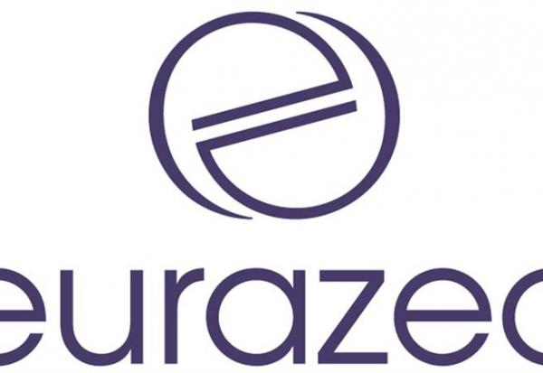 Eurazeo finalise l'acquisition d'UTAC Ceram