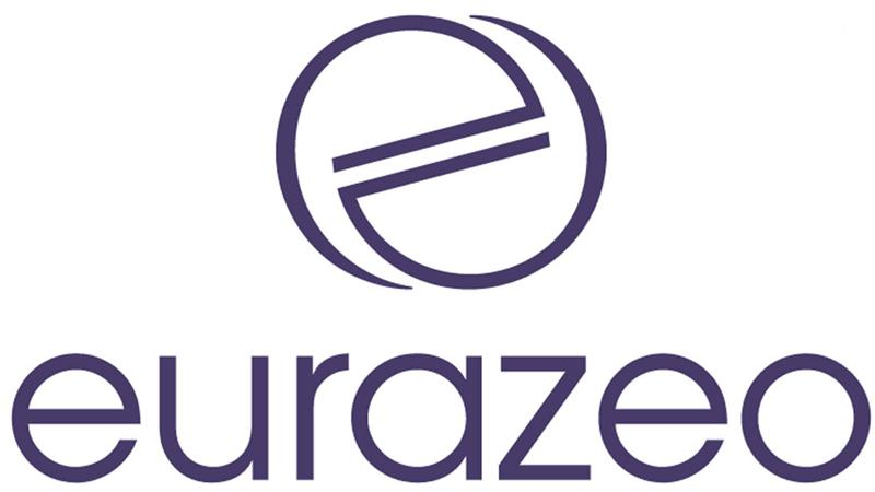 Eurazeo lance son fonds Smart City II