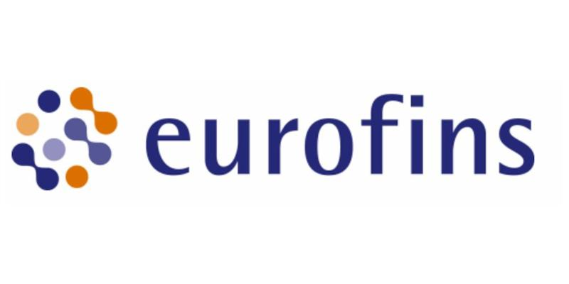 Eurofins Scientific détient plus de 95% du capital d'Eurofins Cerep