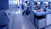 Eurofins Scientific se renforce en Hongrie