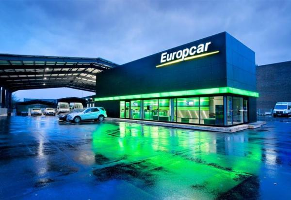 Europcar : Invesco sur les 5% du capital !